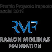 Logo-Rmf-Premio