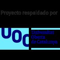 UOC-2